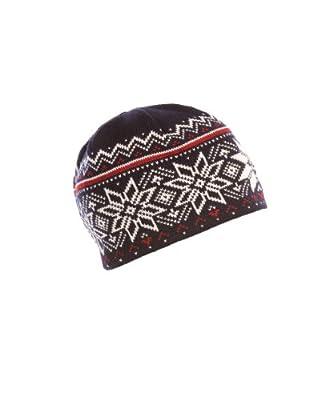 Dale of Norway Erwachsene Hut Holmenkollen Hat