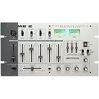 table de mixage 19 jb system - me 2
