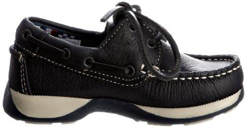 Chatham Marine Unisex-Erwachsene Skipper Schuhe Blau (Navy)