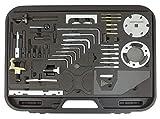 Kraftwerk 503003001 Durchlaufersatz Ford/VW/Seat/Maz/Vol
