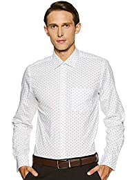 91d2856f0 Men s Shirts priced Under ₹500  Buy Men s Shirts priced Under ₹500 ...