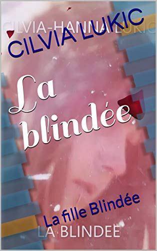 Livre electronique gratuit La blindée: La fille Blindée (1)