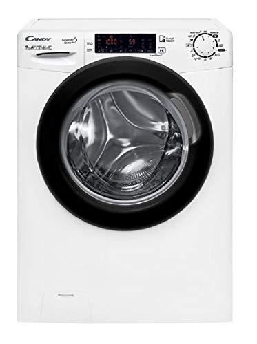 Candy-HGS-129TH3Q1-S-Waschmaschine-9-kg