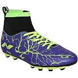 Nivia Oslar Blade' Football Shoes