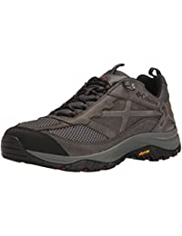 Columbia Men's Terrebonne Hiking Shoe