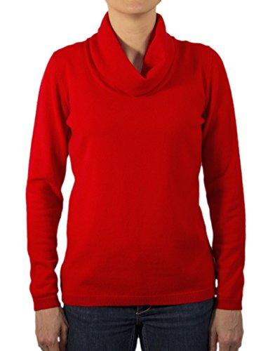corso-vannucci-cashmere-jersei-para-mujer-rojo-44