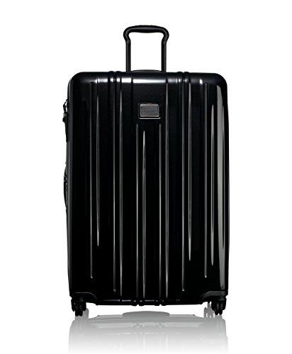 Tumi 0228269D, Valigia, Nero (Black), 78 cm, 91L