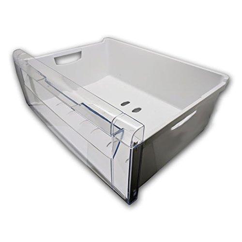 Cajón superior congelador Fagor Aspes 2FC67PNF FC57NF