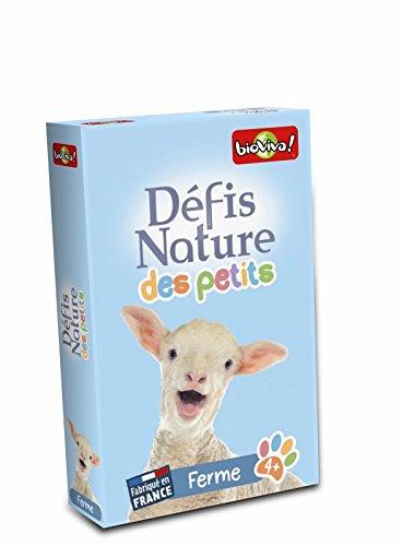 Défis Nature-282574-Défis Nature des Petits Ferme--Bleu