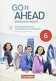 ISBN 9783060349432