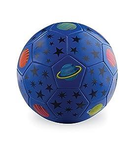 Crocodile Creek-Sistema Solar niños balón de fútbol tamaño 2