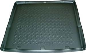 Carbox Form 20-3946 Fond de coffre pour Dacia Duster 4x4 (modèles 04/2010 et ultérieurs)
