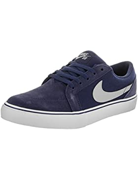 Nike Satire II (GS), Zapatillas