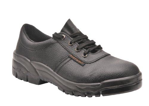 Portwest , Chaussures de sécurité pour homme Multicolore