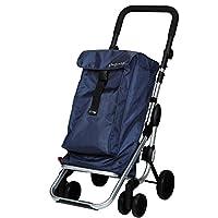 Playmarket unisex 24910 Casual Daypack