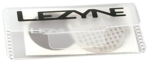 lezyne-essential-patch-kit-in-low-profile-plastic-pouch