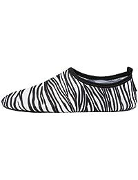 Zapatos De Playa Americana Zapatos De Playa Al Aire Libre, Zapatos De Natación, Zapatos