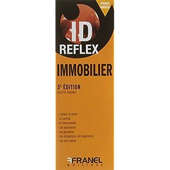 ID reflex immobilier