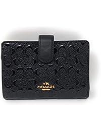 b88b95d7f8f3 Coach Women s Wallets Online  Buy Coach Women s Wallets at Best ...