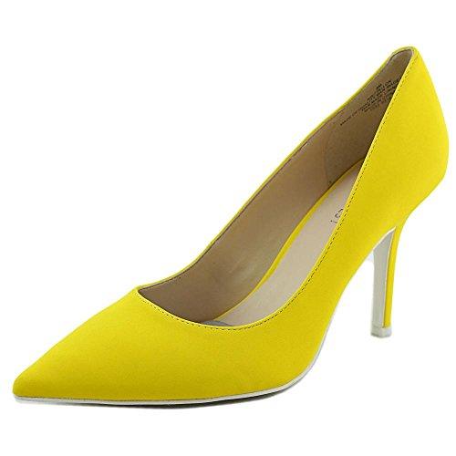 nine-west-7-tallon-donna-us-8-giallo-tacchi