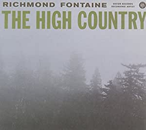 The High Country