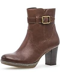 Suchergebnis auf für: wide fit Gabor Schuhe