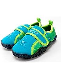 8fb4f0b3f Amazon.es  neopreno niño  Zapatos y complementos