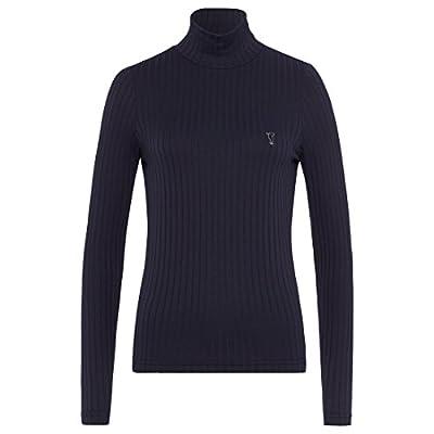 Golfino Damen Dry Comfort