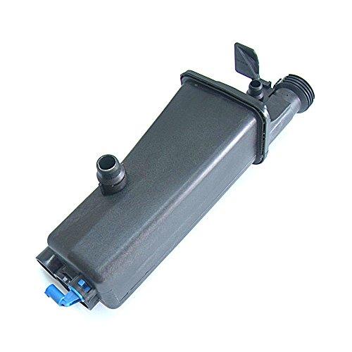Auto parts-GLD Ausgleichsbehälter Kühlwasserbehälter Kühlmitell mit Sensor