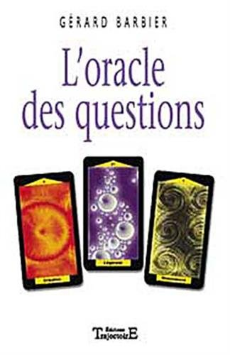 Oracle des Questions