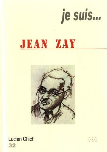 Je suis... Jean Zay