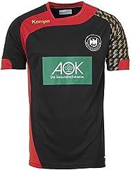 Kempa DHB Allemagne Maillot handball
