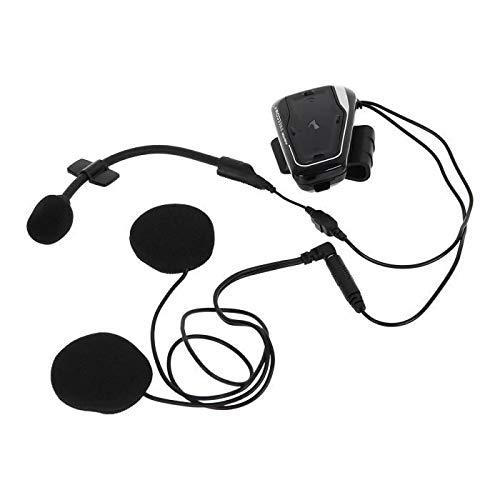 Scala Rider Q3 Bluetooth-Headset