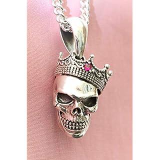 ARADA Jewellery