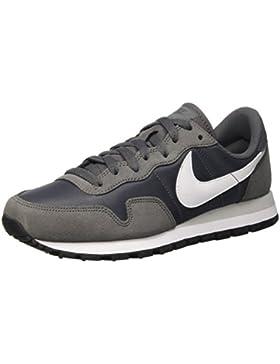 Nike Herren Air Pegasus 83 Laufschuhe