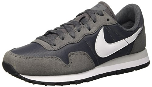 Nike Air Pegasus 83, 42 1/2 EU