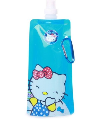 hello-kitty-anti-bottle-cartoon-foldable-water-bottle-480-ml-16oz-folding-bottle-eco-friendly-and-re