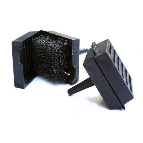 Filtre 6mm pour reservoir 30L-47L - Autopot