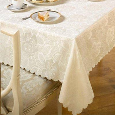 emma-barclay-damask-rose-tablecloth-cream-50-x-70-inch