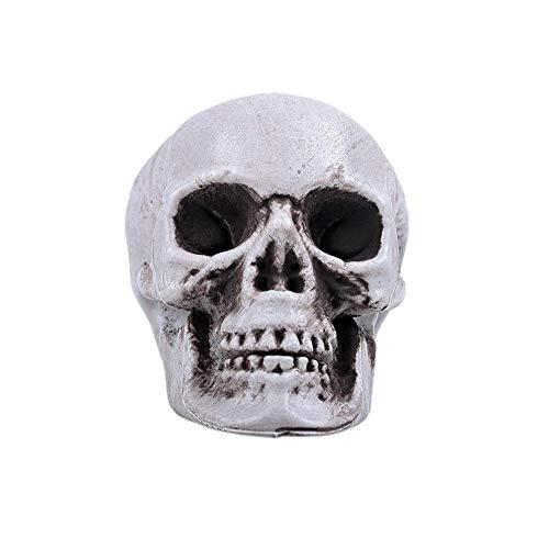 Haunted Props - TOMMY LAMBERT Halloween Dekoration Simuliertes menschliches
