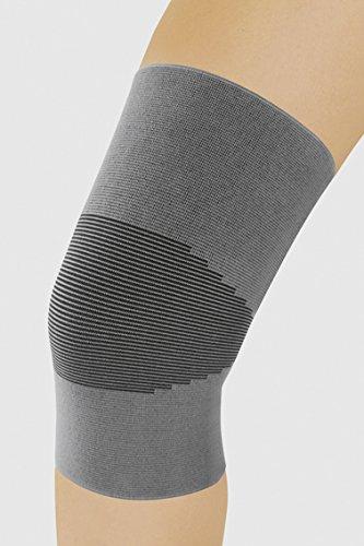 3062 Genu 303 DF 05 20 Bandage 2 Stück