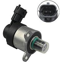 Folconauto OE# 0928-400-653 97369850 válvula de control de presión de combustible de alta calidad