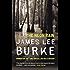 The Neon Rain (Dave Robicheaux Book 1)