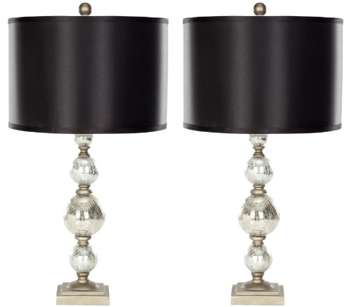 safavieh-eul4060a-set2-hartford-lot-de-2-lampes-de-table-en-verre-13-w-e27-argent-35-x-35-x-7112-cm