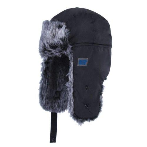 Bosco dimorare berretto invernale Baron