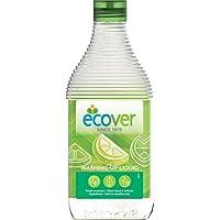 Ecover Liquide Vaisselle Citron