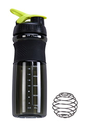 IShake Kool Sprint Shaker Bottle 700 ml