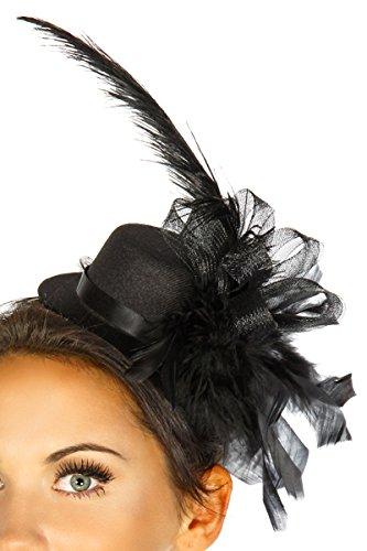 bibi-borsalino-color-negro-con-diseno-de-pluma-color-negro