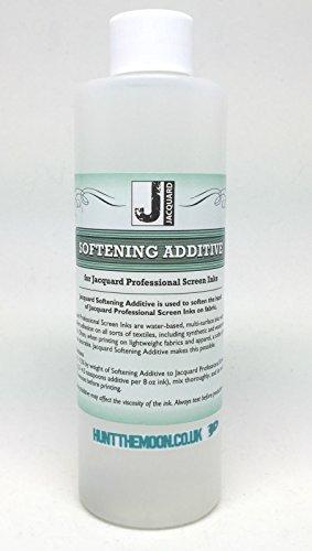 jacquard-professional-screen-printing-ink-softening-additive-fluid