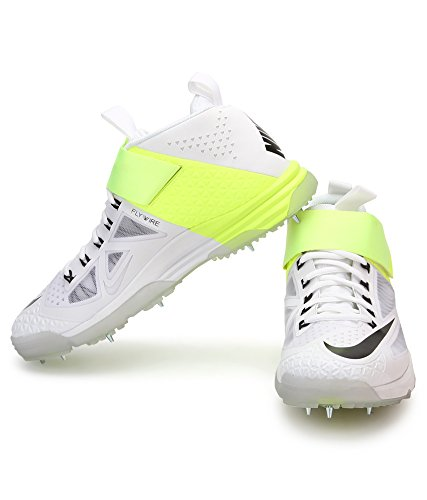 NIKE-LUNARACCELERATE-2-CRICKET-SHOES
